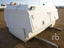 fftclbf08 Truck Box