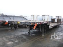 2004 Twamco PTTDM2 26 Ft x 8 Ft
