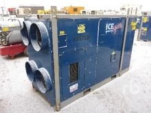 ice fighter ihs700 680000 BTU H