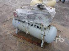 worthington 80 Gallon Shop Air