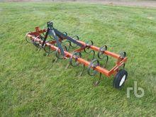 2000 farm king y84fc 84 In. 3 P