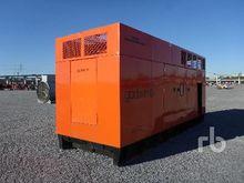 tsurumi Used Pumps | Equipment