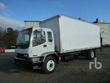 2006 gmc 3500 Cargo Van