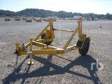 1994 wheeler reeler S/A Reel Tr
