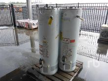 qty of GE Hot Water Heater