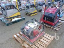 2013 toro rp-700/68072 Plate Co