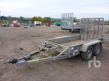 INDESPENSION T/A Equipment Trai