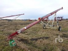 farm king 841 8 In. x 41 Ft Gra