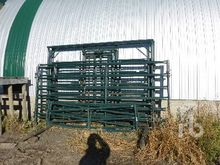 hi-hog Maternity Pen