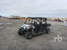 John Deere Gator Utility Cart