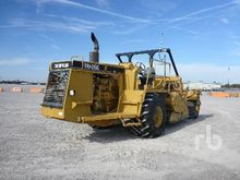 2004 Caterpillar RM-250C Soil S