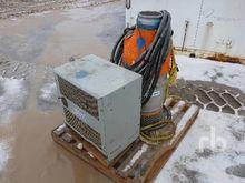 godwin pumps gsp160hv 6 In. Pum