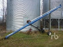 brandt 835 8 In. x 35 Ft Grain