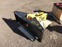 stanley mb1560 Hydraulic Hammer