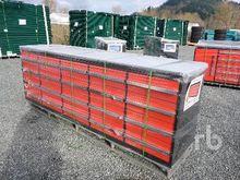prokit 6 Ft Stainless Steel Wor