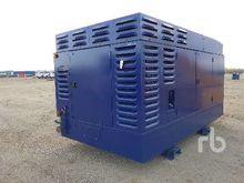 miller 80 gallon Air Compressor