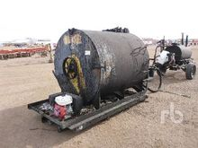 reeves roofing equipment 265 Ga