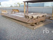 kundel 8 Ft x 10 Ft Trench Box