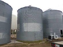 westeel-rosco 5300 +/- Bushel 1
