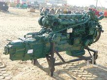 case 451bd Engine