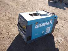 airman pdw300sle-mush 300Amp We