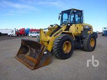 2001 bobcat 873 & Used Parts/St