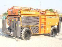 2008 jlg 2630ES 26 Ft Electric