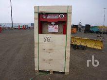 amoel 75 Ton Hydraulic/Air Shop