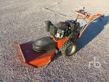 husqvarna 226hd60s Hedge Trimme