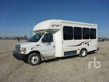 2007 Chevrolet Express 3500 13