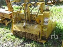 gearmore lr2060 & Used Tractor