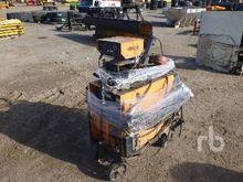 pro-line cv300 575 V Welder