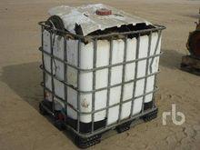 linde Quantity Of Hydraulic Pum