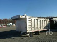quantity of Truck Box