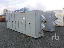 makita Drill and Planer Electri