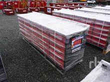ajlr wb20d-r Tool Cabinet