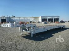 1998 h & h trailer Used Equipme