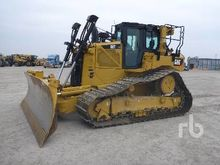 1988 case mc1150e Crawler Tract