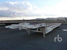alko bn20 750 kg S/A Equipment