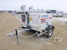 2012 magnum mtl5080 S/A Light T