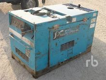 airman pds70s Air Compressor