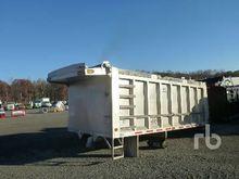 Quantity Of Pickup Truck Box