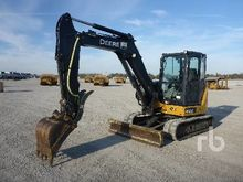 ihi 9vx & Used Mini Excavator (