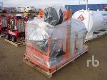 craftsman S80768331 2400 PSI Pr