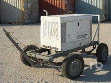 lincoln weldanpower 150 Multi-F