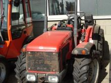 Used 1999 Carraro 84