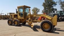 Used CATERPILLAR 130