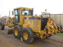 Used 1998 CATERPILLA