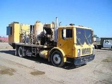 Used 1986 MACK MC685