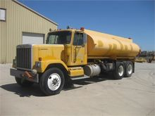 Used 1981 GMC GENERA